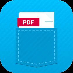 mobile forms pdf