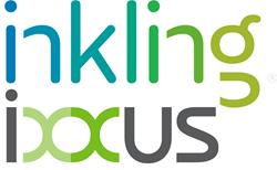 Inkling Ixxus partnership