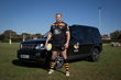 Wasps team up with Liftshare for rugby car scheme