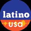 Latino USA Wins 2014 Peabody Award