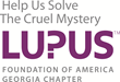 9th Annual Walk to End Lupus Now