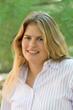 Stertil-Koni Names Paige Stewart Logistics Specialist