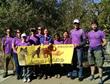 Marstel-Day Celebrates Earth Day with Community Nonprofits Across U.S....