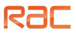 RAC Drives Efficiency and Improved Customer Experience with NewVoiceMedia