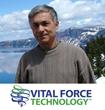 Subtle Energy, Bridging Modern Science and Ancient Wisdom, A Talk with Dr. Yury Kronn, PhD.