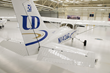 Brown Aviation Lease Partners with University of Dubuque to Upgrade...