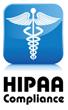 Edge Hosting Completes HIPAA HITECH Audit