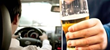 The Consequences of DUI Arrest Can Affect Auto Insurance Prices
