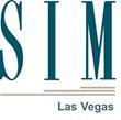 Zunesis Sponsors Multiple Events for SIM Las Vegas