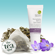 The Tea Spot and MyChelle Dermaceuticals Launch Joint Earth Day...
