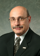 HNTB's Paul Yarossi highlights need for long-term U.S. infrastructure...