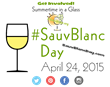 California Vintners Set to Participate in 7th International #SauvBlanc...