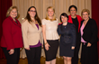 Women's Leadership Institute at The Manhattanville School of Business...