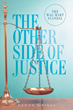 """Lamon Griggs' First Book """"The Other Side of Justice - The Wal-Mart..."""