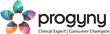 Announcing Progyny: Combining Best-in-Class Clinical Solutions with...