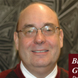Budzban to be Dean of SIUE College of Arts and Sciences