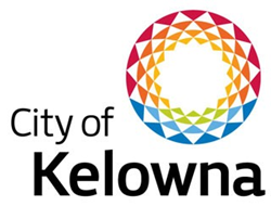City of Kelowna presents 40th Annual Civic & Community Awards for 2015