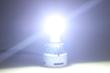 MotorFiend LED Headlights