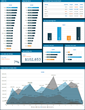 Interactive User Driven Dashboard Part of TrackResults Software new...