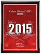 Best of 2015 Westlake Village