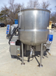 Cleveland Range Kettles Added to Wohl Associates Inventory