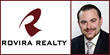 Rovira Realty Makes Key Hire, Tries Innovative Compensation Model
