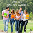 Preventing Sexual Assault on College Campuses