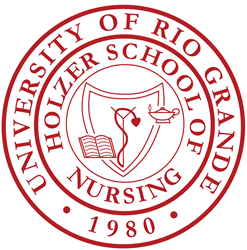 Holzer School of Nursing at the University of Rio Grande and Rio Grande Community College
