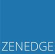 ZENEDGE Unveils Next Generation Cloud Cybersecurity Platform