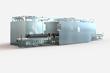 Avure's AV-60 Is The Highest Throughput HPP Machine in the World