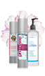 Mother's Day Gift Guide Features New Anti-Aging Products for Spring