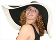 SunGrubbies.com, a Leading Online Retailer of Sun Protection Products, Launches Their New Extra Large Size Fashion Sun Hats Collection