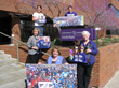 Memories Supporting Memories: Alzheimer's Association of Colorado...