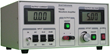 Accel Instruments Announces the TS250 Waveform Amplifier - An...