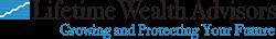 Lifetime Wealth Advisors