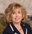 Barbara Endres - Registered Investment Advisor