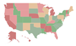 Debt.com Reveals the Most Financially Literate States in the U.S. with...