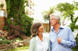 Real Estate and Relocation Expert Marian Schaffer Shares 6 Wise Moves...