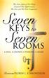 New Xulon Book Provides Personal Renewal, Direction for Seeking God