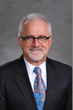 Dr. Lawrence Kosinski Merges Medical, Technical, Business Expertise as...