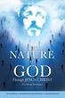 New Xulon Devotional Engages Readers, Examines Biblical Principles