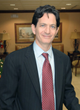 Law Firm, Steinger, Iscoe, & Greene, Announces Neil Anthony as New...