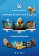 Genesis Gaming Announces Comprehensive Social Gaming Catalog Offering