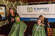 Fadó Irish Pubs Raise More than $1 Million to Support Childhood...