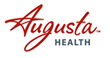Augusta Health Construction Wraps Up at Stuarts Draft