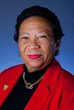 Nationally Recognized Nurse Leader Linda Burnes Bolton to Present...