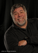 Steve Wozniak to Keynote Elliott Masie's Learning 2015