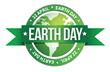 This Earth Day Choose A Green Pest Management Solution
