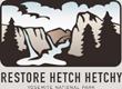 Lawsuit Asserts Yosemite's Hetch Hetchy Reservoir Violates California...