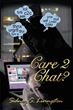 New Novel Follows Married Woman's Hijinks in Adult Chat Rooms